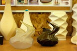 3-D printers offer new opportunities for product design and small-run manufacturing | Product Design Teacher | Scoop.it