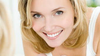One Simple Trick for Younger Looking Skin | Antiaging Innovation | Scoop.it