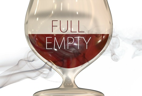 3 Keys to Combat Proliferating Pessimism Among Americans | Small Business On The Web | Scoop.it