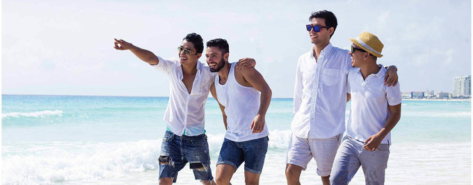 6 reasons to take gay vacations in Malta