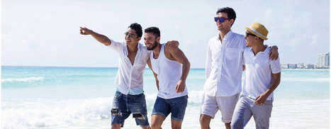 6 reasons to take gay vacations in Malta | LGBT Destinations | Scoop.it