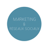 (Web)Marketing