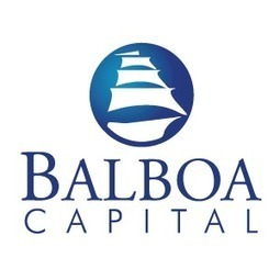 Balboa Capital Continues Rapid Growth; Expands Workforce With Over 130 New Hires In First Half Of 2014 | Equipment Leasing | Scoop.it