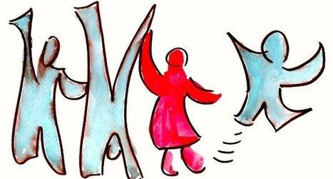 Learning collaborative leadership | Gender-Balanced Leadership | Scoop.it