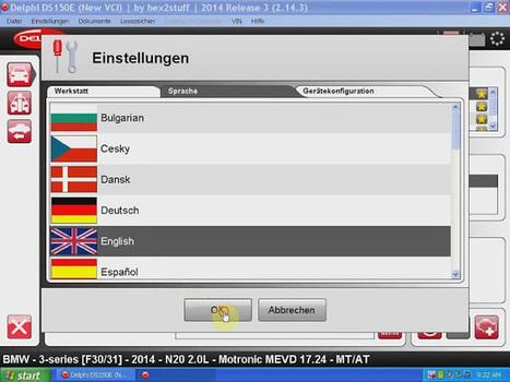 opnet modeler 17 5 keygen torrent