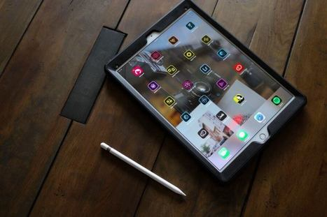 How to use Apple Pencil on iPhone or any iPad |