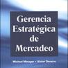 EL MERCADO Y LA   PRODUCCION EN   LA EMPRESA ASOCIATIVA