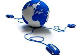 "Claves para evitar el ""copy paste"" | As tecnologias na educação | Scoop.it"
