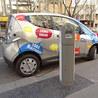 Mobilité Durable et Transports du Futur