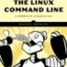 LinuxExpress