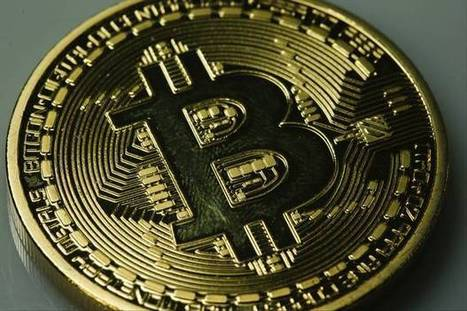 Bitcoin is being used by African migrant workers to send money home | Mobility & Financial Services | Scoop.it