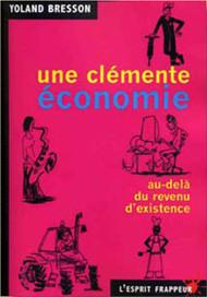 Le Revenu d'Existence : une réforme de société | Revenu de Base Inconditionnel - Contributions francophones | Scoop.it