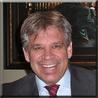 Chuck Machado