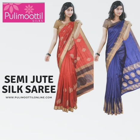 Designer sarees in pulimoottil online scoop buy latest sarees designs online in india sari shopping kerala pulimoottil online scoop altavistaventures Image collections