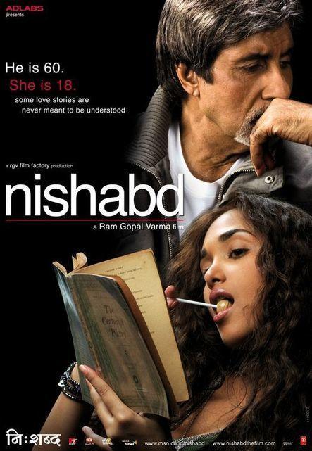 Hum Tum Shabana Hindi Movie Download Kickass