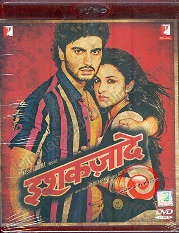 Ishaqzaade Full Movie Telugu Download Torrent