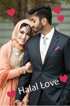 Muslim matchmaking sites australia