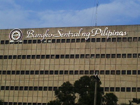 BSP allows banks to use 'cloud' computing technology   Cloud Central   Scoop.it