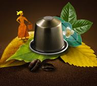 Nespresso Ecolaboration | Nouveaux paradigmes | Scoop.it