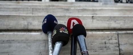 Να προχωρήσουν άμεσα οι διαδικασίες αδειοδότησης των καναλιών αποφάσισαν κυβέρνηση και ΕΣΡ   Greek Media News   Scoop.it