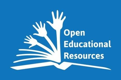 UNESCO veröffentlicht neue Definition zu OER (Übersetzung auf Deutsch) - OERinfo – open-educational-resources.de   Digitale Lehrkompetenz   Scoop.it