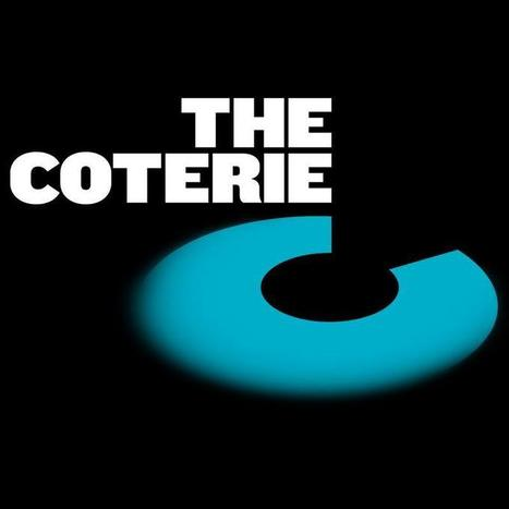 Red Badge Variations, Chitty Chitty Bang Bang and More Set for Coterie Theatre's 2013-14 Season | OffStage | Scoop.it