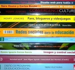Etnografía virtual | Redes en la UNED | Eduartefacto | Scoop.it