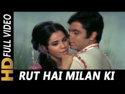 Basanti Tangewali 2 Telugu Full Movie Hd 1080p