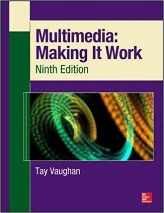 Quantum chemistry mcquarrie pdf ebook free 268 multimedia making it work 8th edition solutions pdf tay vaughan torrent download fandeluxe Gallery