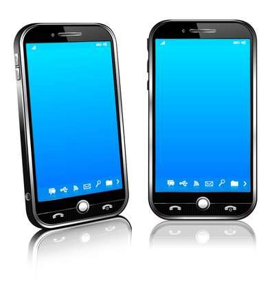 The New Facebook Phone...Kind Of | Social Media Today | Social Media Article Sharing | Scoop.it