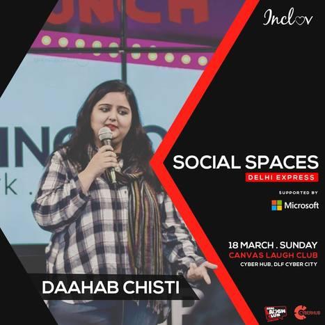 Delhi dating Club