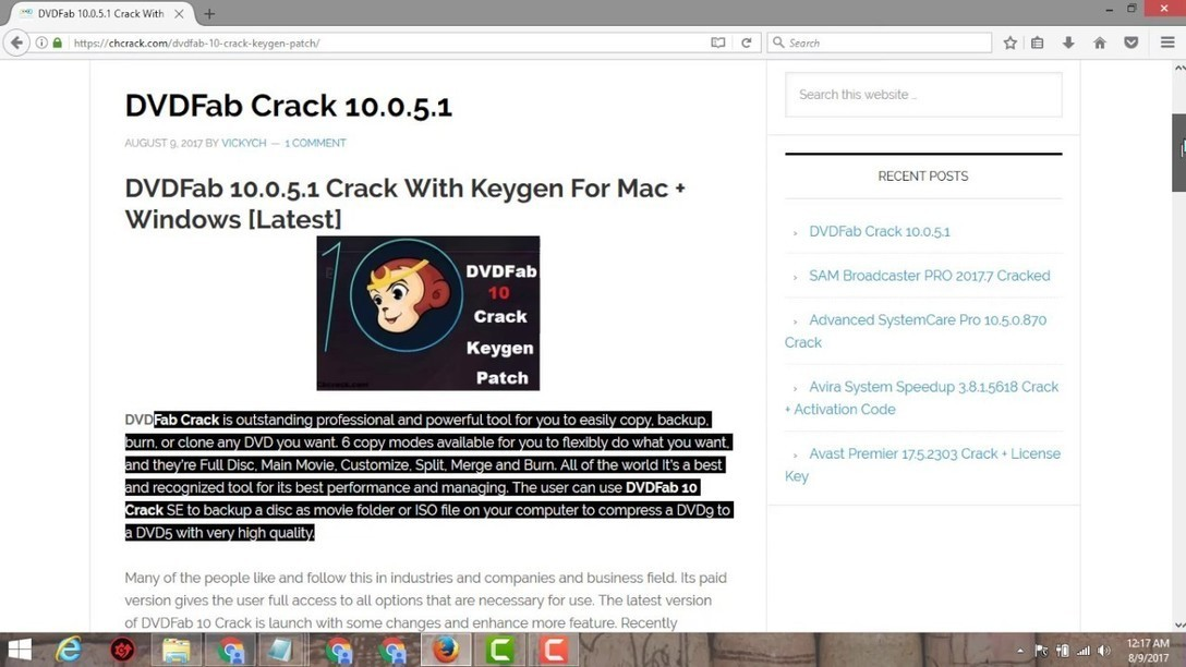 Crack airserver 5 4 4   AirServer 5 5 3 Crack With Activation Code