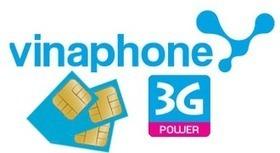 Sim 3g Vinaphone đa tính năng khuyến mãi 24 Gb - sim3gviettel.com | Tổng hợp | Scoop.it