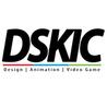 DSK International Campus