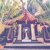 Wedding Portrait Riviera Maya