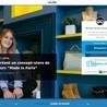 Innovation digitale : quand la banque se ré-invente