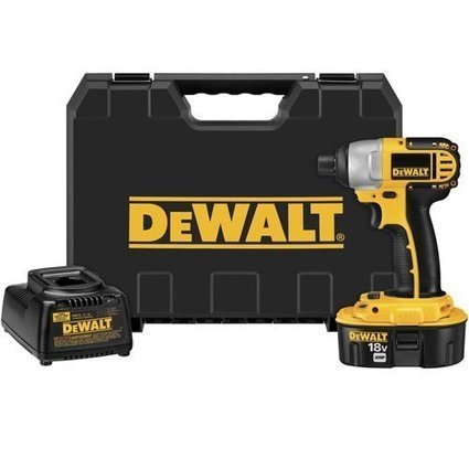 Lot de 2 batteries type DE9071 pour Dewalt 12V 3300mAh