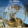 Testbank for Financial Accounting for MBAs 4th Edition by Easton