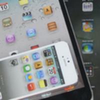 iPad Mini, potrebbe cannibalizzare il mercato | Cellulari e Smartphone | Scoop.it