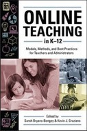 Online Teaching in K-12 | UDL, mobile learning, and assistive technology | Scoop.it