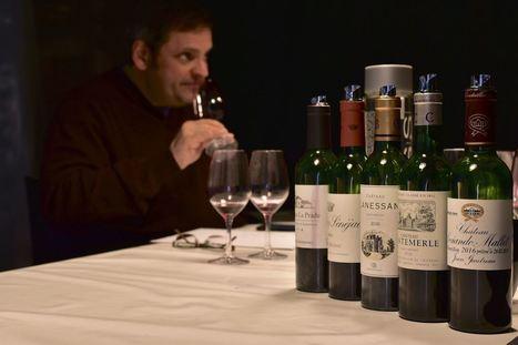 uncorking chinas wine market