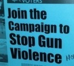 Liberal astroturf group offering $9 to $11 per hour to join its gun-control campaign | Politics and Business | Scoop.it