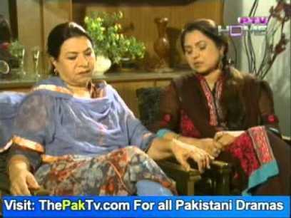 Takmeel Ptv Drama – Episode 1 – 3rd September 2012 | Watch Pakistani Tv Dramas Online for free | songglory | Scoop.it