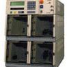 EM Test Automotive Generators