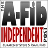 The Atrial Fibrillation Independent Post