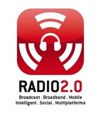 Radio Hacktive & Smart Radio in Prepa !! (France & Spain - Oct) | Radio Hacktive (Fr-Es-En) | Scoop.it
