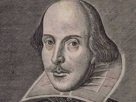 13 Everyday Phrases That Actually Came From Shakespeare  #English | Translation and Localization [EN-ES] | Scoop.it