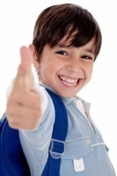 Pourquoi avoir des pensées positives | Attitude gagnante : état d'esprit gagnant + comportement gagnant | Scoop.it