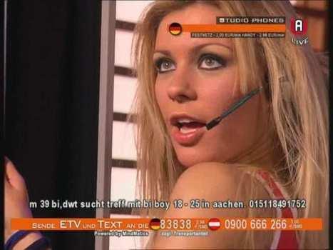 Etv eurotic tv video