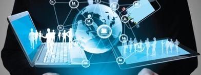 Services aux clients, expériences ou produits : IDC prédit l'avénement de l'économie numérique   Solutions Numériques   Profession chef de produit logiciel informatique   Scoop.it